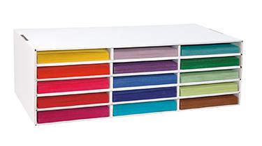 boîtes de rangement pour papier brault bouthillier