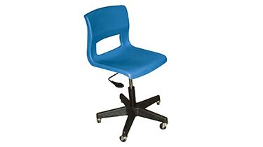 Catalogue niveau 2 brault bouthillier - Flexi feutre pour pattes de chaises tubulaires ...