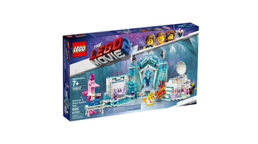 LEGO® movie - Shimmer & Shine Sparkle Spa