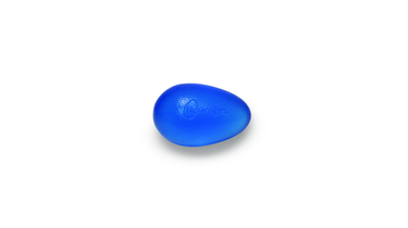 Eggsercizer® - Brault & Bouthillier