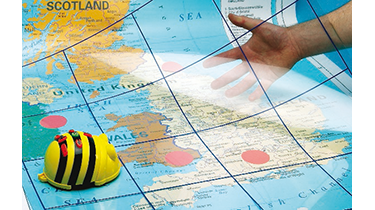 Bee-Bot® and Blue-Bot® Mats - Brault & Bouthillier
