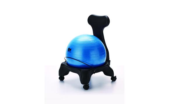 Chaise Ballon Moderne