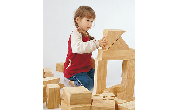 fr bb catalogue prescolaire  jeux de construction p blocs en mousse imitation bois