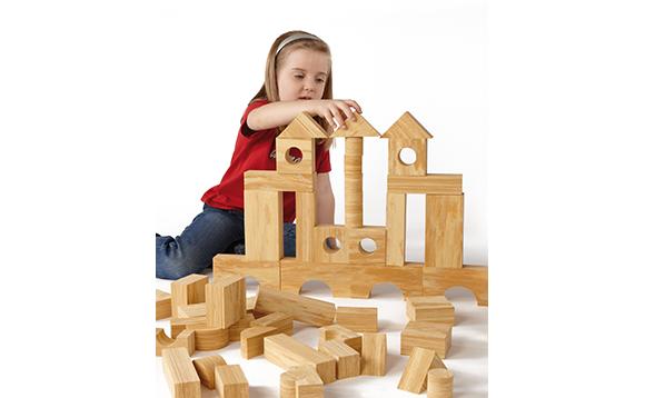 fr bb catalogue prescolaire  jeux de construction blocs p petits en mousse imitation bois