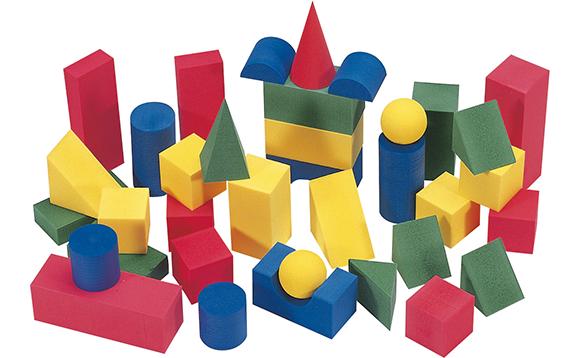 """Résultat de recherche d'images pour """"solides géométriques"""""""