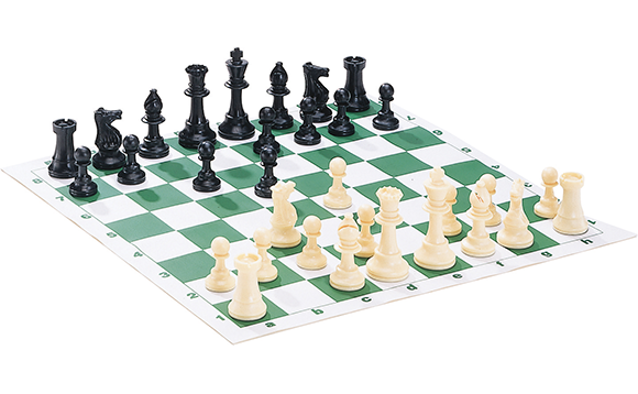 jeu d 39 checs brault bouthillier. Black Bedroom Furniture Sets. Home Design Ideas