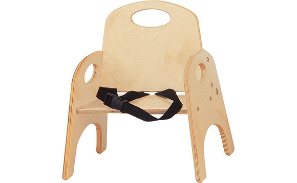 Les chaises hautes cool cdiscount chaise de cuisine for Chaise norvegienne