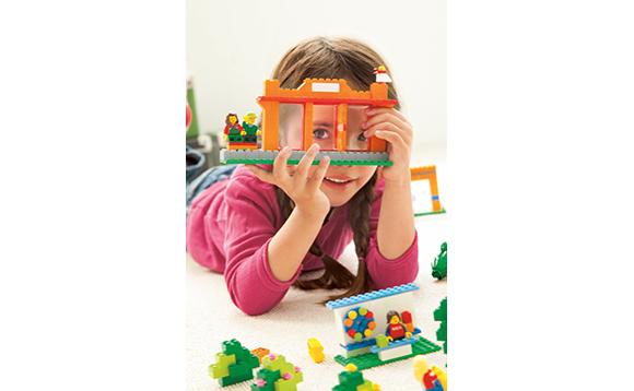 lego jeu de briques g ant brault bouthillier. Black Bedroom Furniture Sets. Home Design Ideas