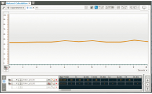 MINDSTORMS® EV3 Core Set and Software - Brault & Bouthillier