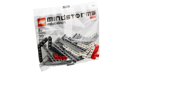 Mindstorms® EV3 - Replacement Parts Set #6 - Brault & Bouthillier