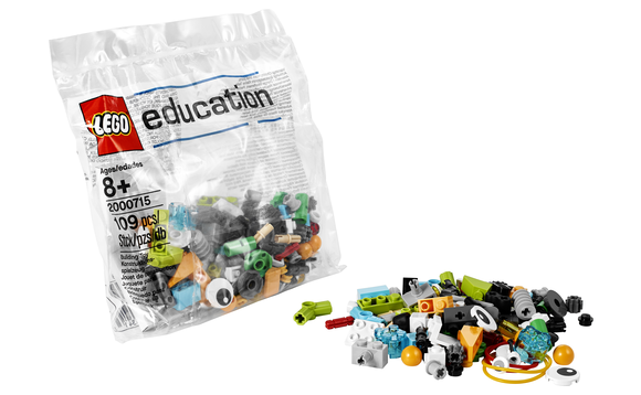 WeDo 2.0 - Replacement Parts - Brault & Bouthillier