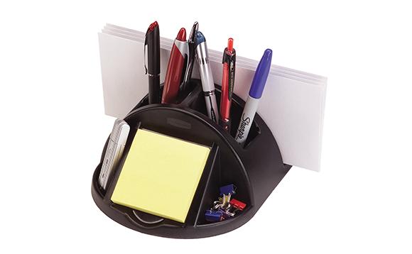 Range tout pour fournitures de bureau brault bouthillier - Fournitures de bureau pour particuliers ...