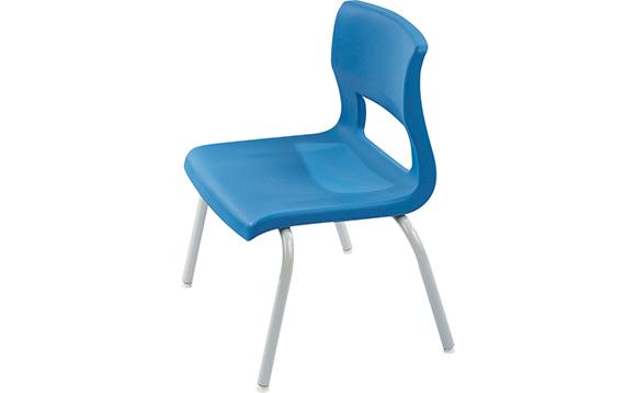chaise ergonomique pour adultes brault bouthillier. Black Bedroom Furniture Sets. Home Design Ideas