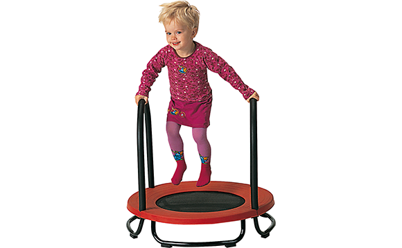 petit trampoline brault bouthillier. Black Bedroom Furniture Sets. Home Design Ideas