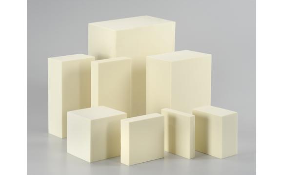 pechemaniac com fixation bloc talon rive bloc de mousse pour coussin. Black Bedroom Furniture Sets. Home Design Ideas