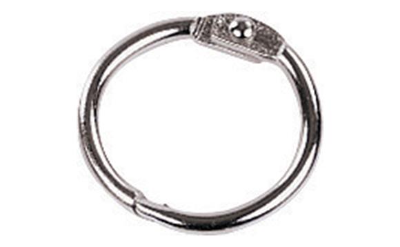 HEMOBLLO 5pcs Bracelet Silicone Anneau de Table Silicone Anneau Mobile de positionnement de Boucle Compatible pour Garmin Fenix Noir 5X diam/ètre int/érieur 26mm