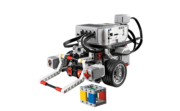 Ev3 Classroom Robot Design : Lego mindstorms education ev design engineering